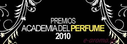 academia_del_perfume