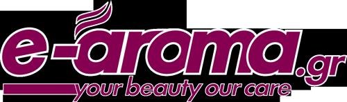 e-aroma.gr – Blog ομορφίας