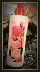 rose_water_spray_biofresh